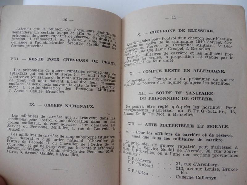 les prisonniers de guerre belge P1140695