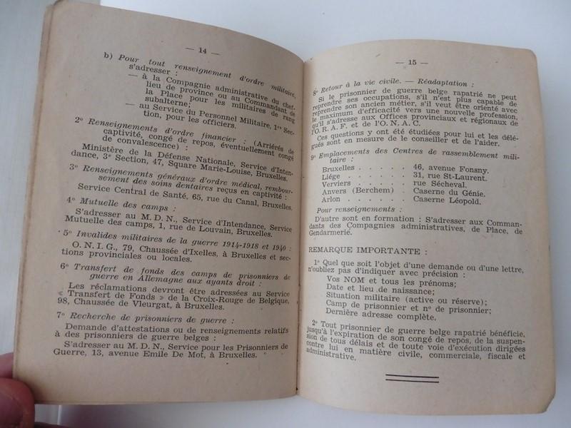 les prisonniers de guerre belge P1140696