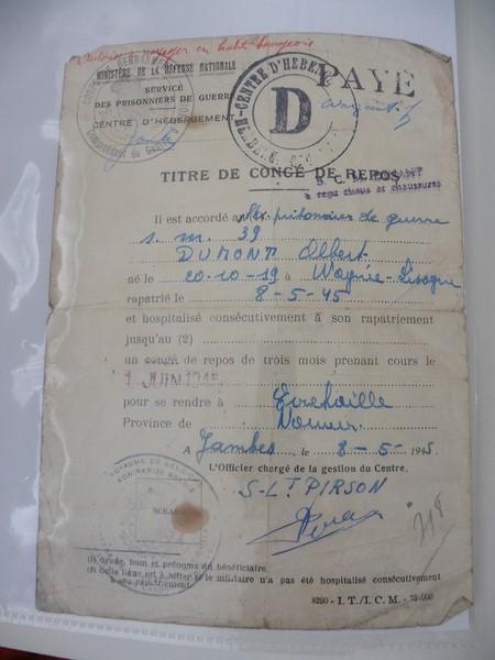 les prisonniers de guerre belge P1140697