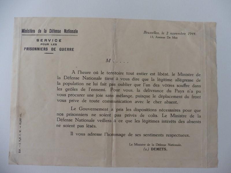 les prisonniers de guerre belge P1140699