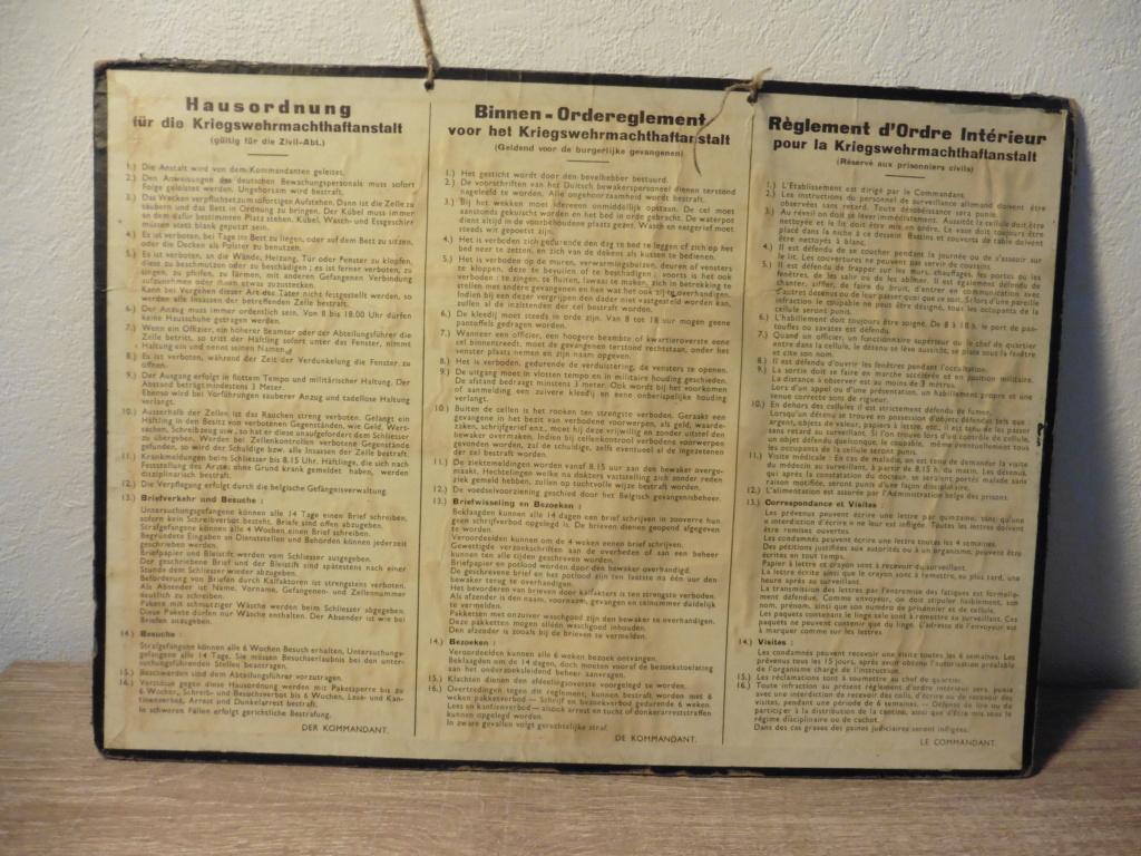 les prisonniers de guerre belge P1150125