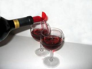 La copa de vino 02_old10