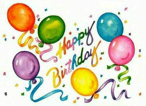 October 11 birthdays Untitl17