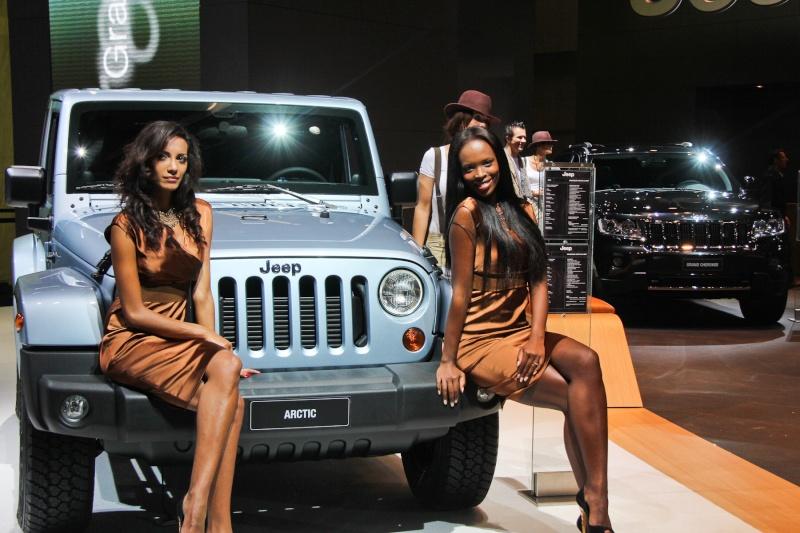 Jeep&Girl 161