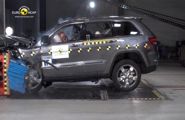 Jeep Grand Cherokee 2011 краш-тест. 1_110