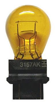 Лампы 311
