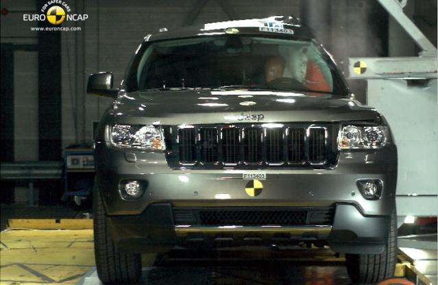 Jeep Grand Cherokee 2011 краш-тест. 4_110