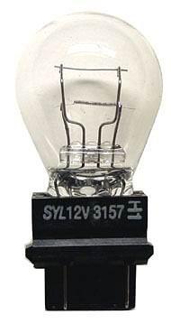 Лампы 610