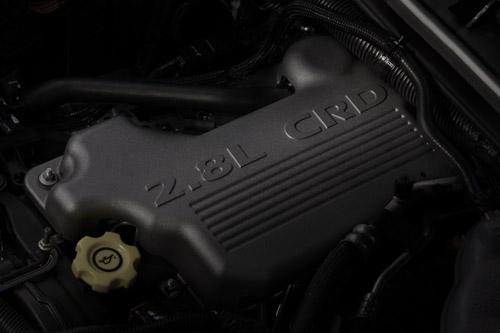 Стартовали продажи Jeep® Wrangler и Jeep® Cherokee с новым дизельным двигателем. 7_mid10
