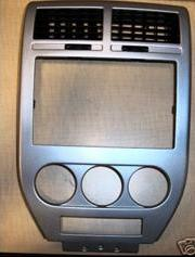 MP3 в штатную магнитолу Dyndud15
