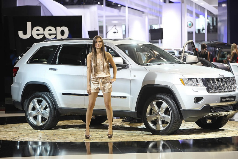 Jeep&Girl Mm_0910