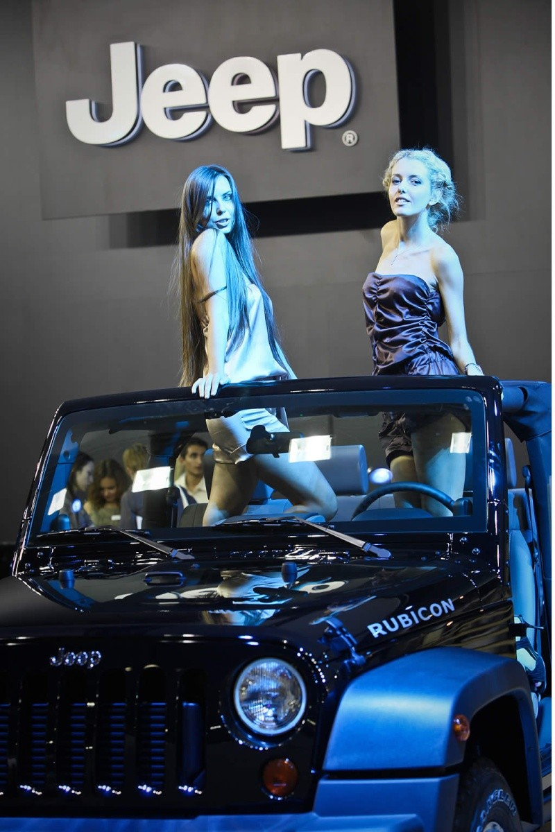 Jeep&Girl Mm_1110
