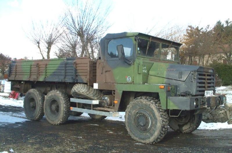 Berliet GBC Berlie11