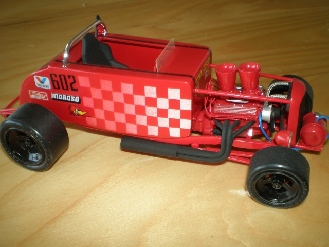 ford 32 racing P9301012
