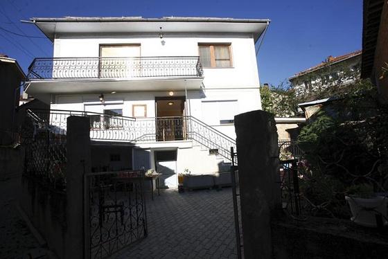 За Тоше Крушево беше центар на светот Kukata10