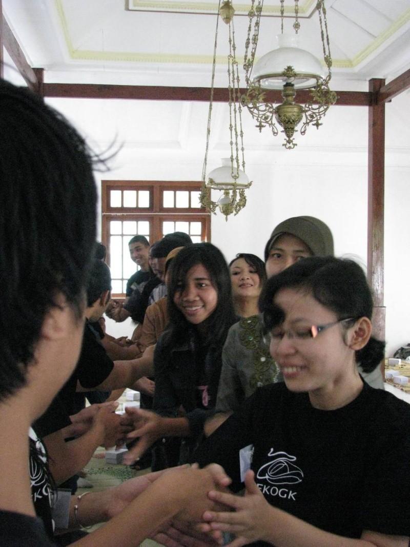 FOTO SHAWALAN FKOGK 2008 Syawal18