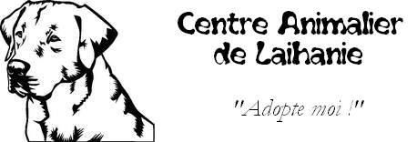 Centre animalier de Laihanie !