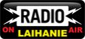 Laihanie Radio