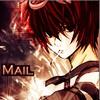 Avatars recensés Mail10