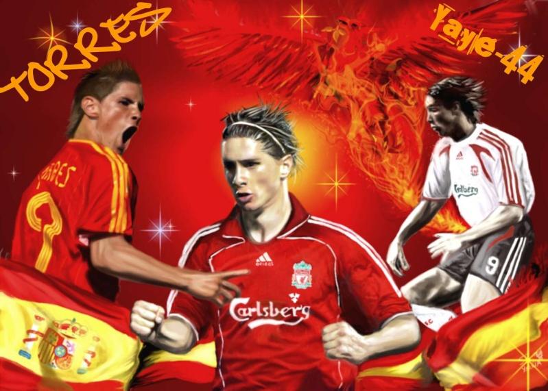 new idée a proposer Torres10