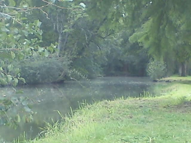 session en riviere Dsc00211