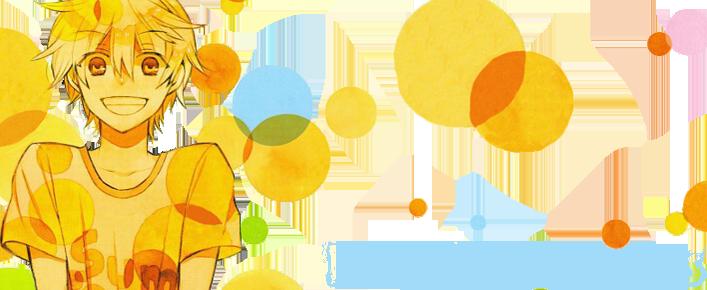Pandora Hearts Pandor10