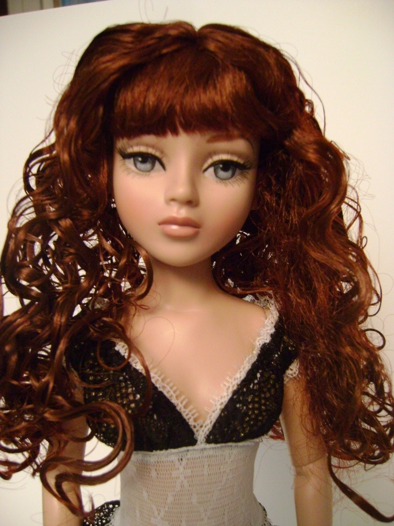 Teddy, mon Amber aux yeux peints - Nouvelles photos P. 9 00311