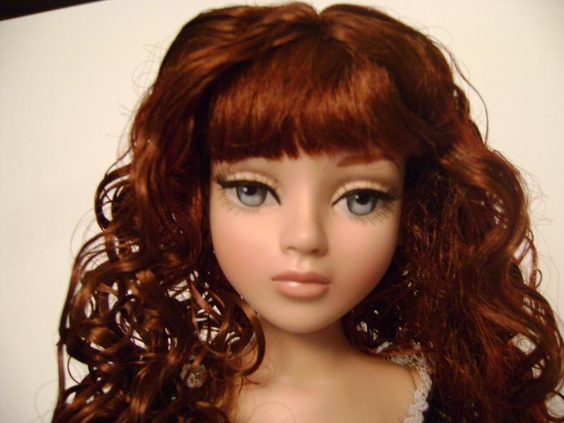 Teddy, mon Amber aux yeux peints - Nouvelles photos P. 9 00510