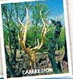les minis de l' ABVA à la 1ère Sortie des Druides Carte_11