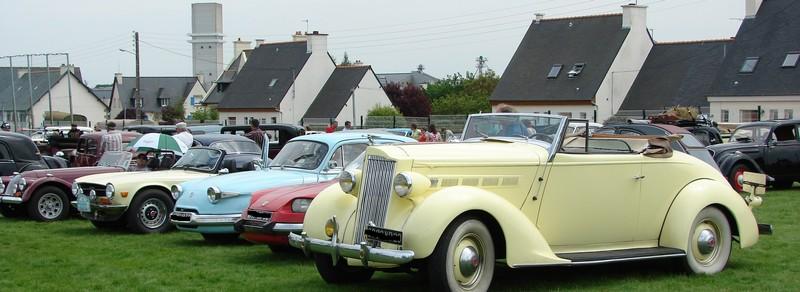 Tour de Bretagne 2008 Copie105