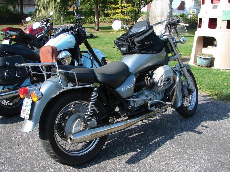 """Sortie motos du """" Moto Club Guerlédan """" Copie_73"""
