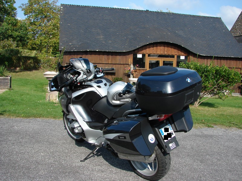 """Sortie motos du """" Moto Club Guerlédan """" Copie_76"""