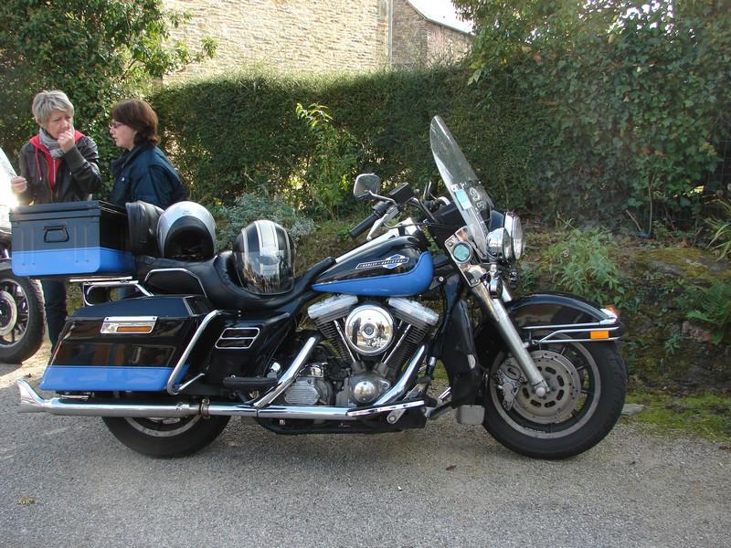 """Sortie motos du """" Moto Club Guerlédan """" Copie_77"""