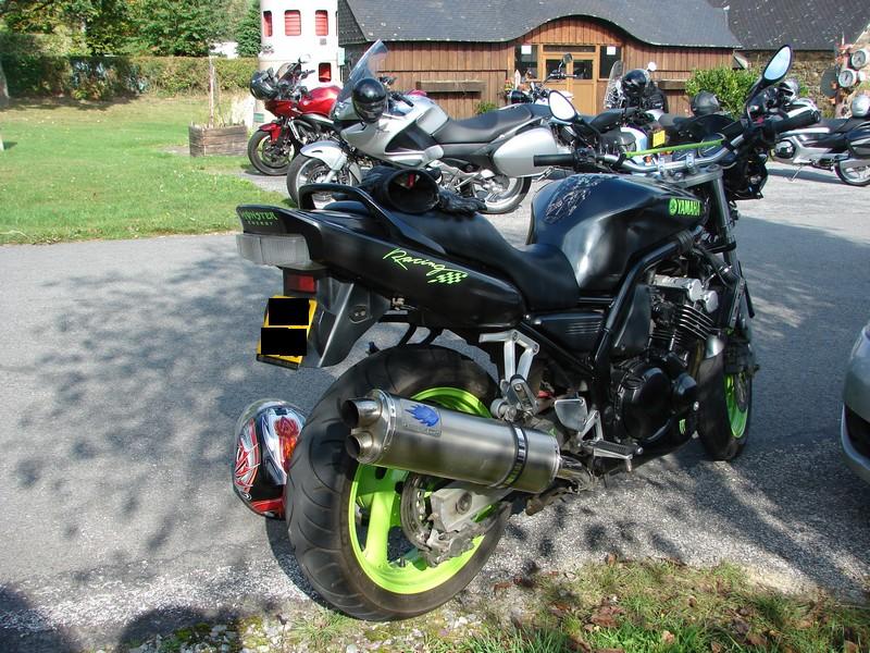 """Sortie motos du """" Moto Club Guerlédan """" Copie_80"""