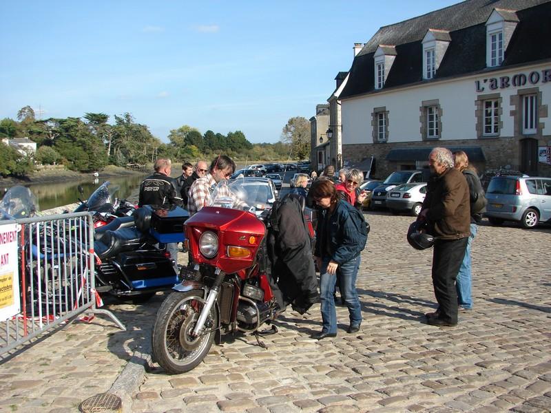 """Sortie motos du """" Moto Club Guerlédan """" Copie_82"""