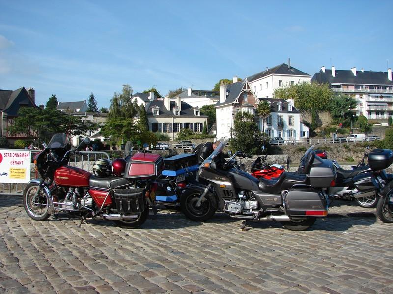 """Sortie motos du """" Moto Club Guerlédan """" Copie_83"""