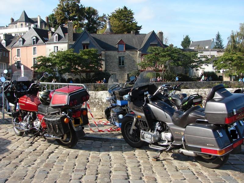 """Sortie motos du """" Moto Club Guerlédan """" Copie_85"""