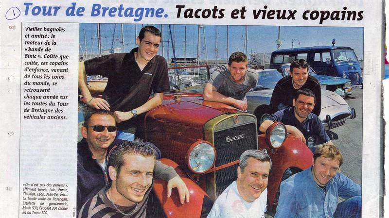 Tour de Bretagne 2008 Copie_86
