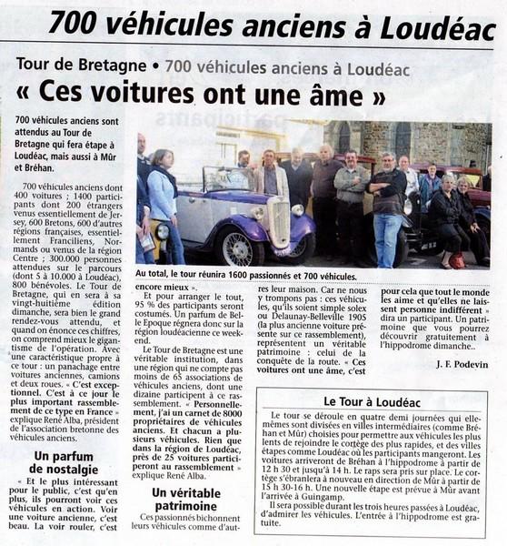 Tour de Bretagne 2008 Copie_87
