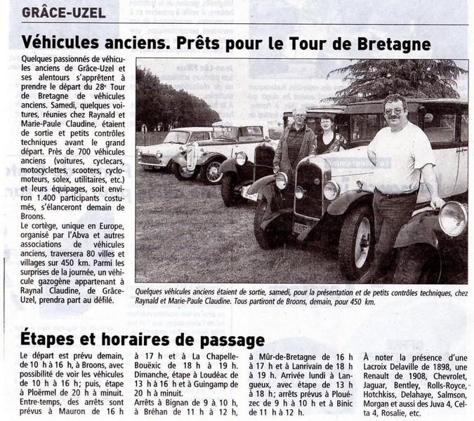 Tour de Bretagne 2008 Copie_88