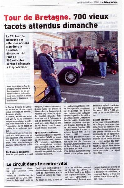 Tour de Bretagne 2008 Copie_90