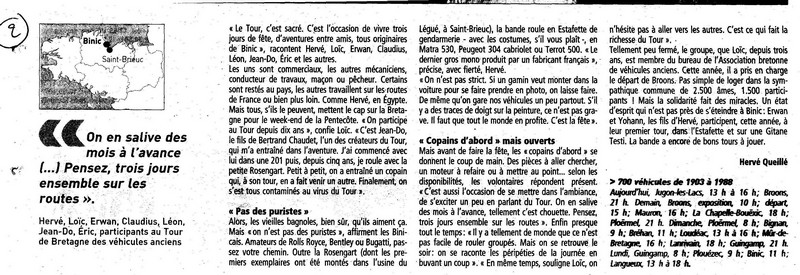 Tour de Bretagne 2008 Copie_91