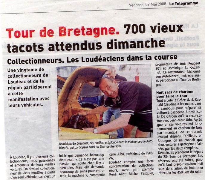 Tour de Bretagne 2008 Copie_92