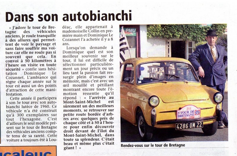 Tour de Bretagne 2008 Copie_93