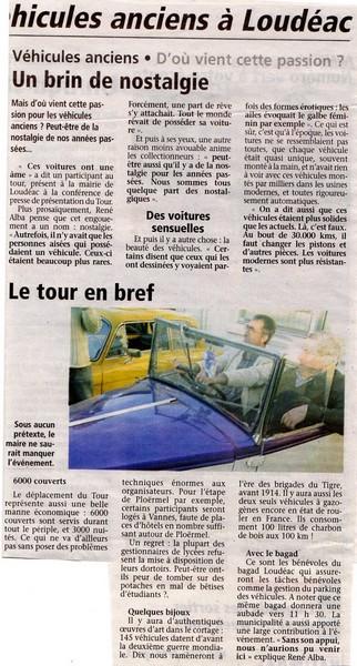 Tour de Bretagne 2008 Copie_94
