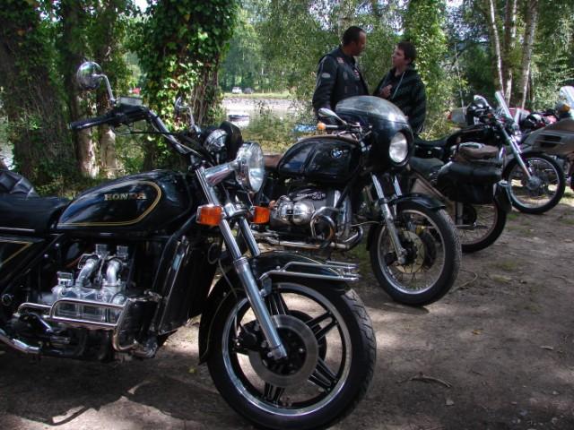 motos anciennes & nouvelles  Dsc05410