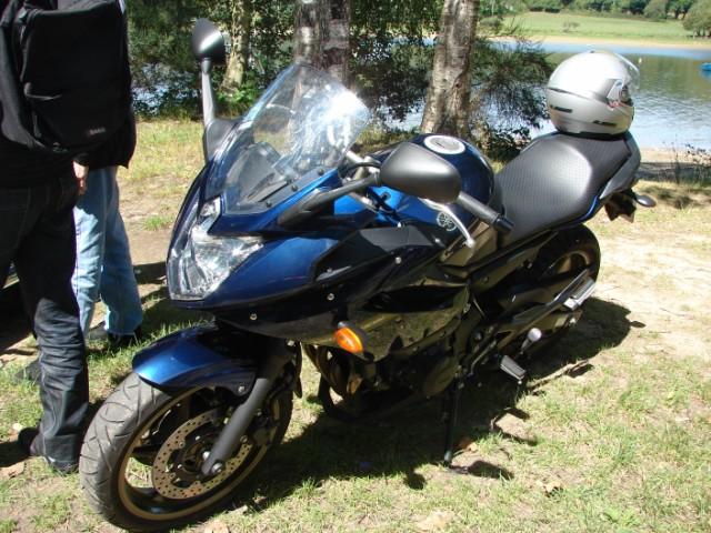 motos anciennes & nouvelles  Dsc05412