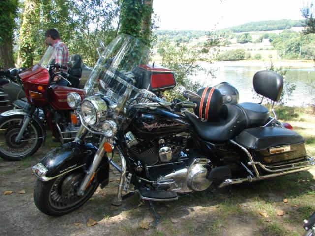 motos anciennes & nouvelles  Dsc05414