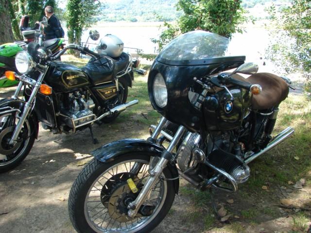motos anciennes & nouvelles  Dsc05419