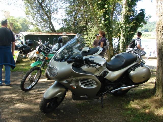 motos anciennes & nouvelles  Dsc05424